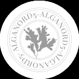 bollino-alganord