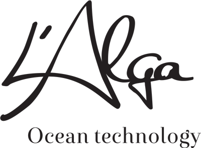 L'Alga — Ocean technology